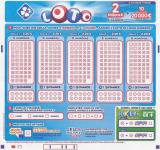 N1 casino no deposit bonus